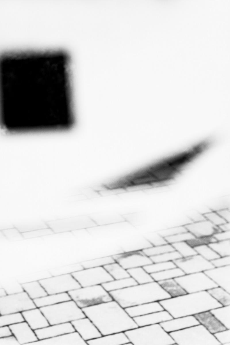 Kropacova_BP_Konstrukcefikce_07_u