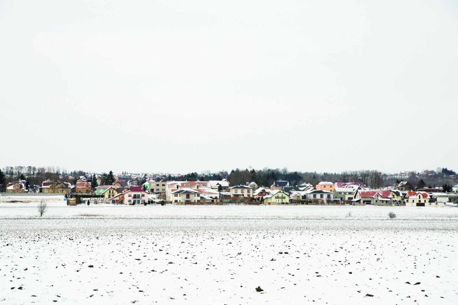 Kropacova_ZdarBuh-40jpg_web